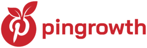 Grow Pinterest Followers Organically with PinGrowth