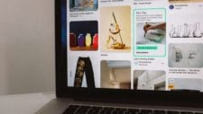 How to Claim a Website on Pinterest: A Step by Step Guide