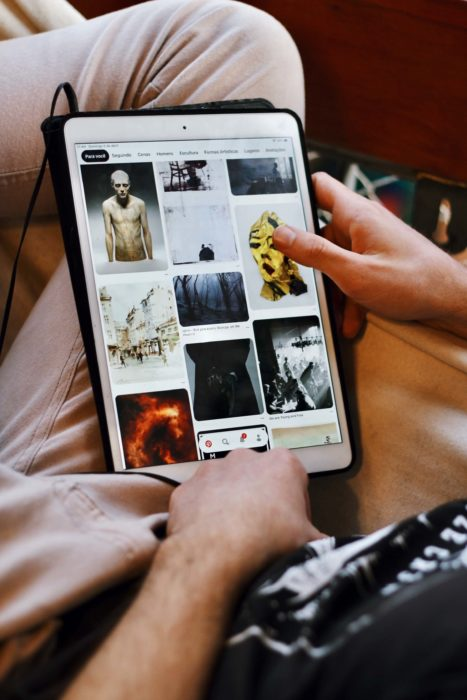 How to Create Successful Pins on Pinterest