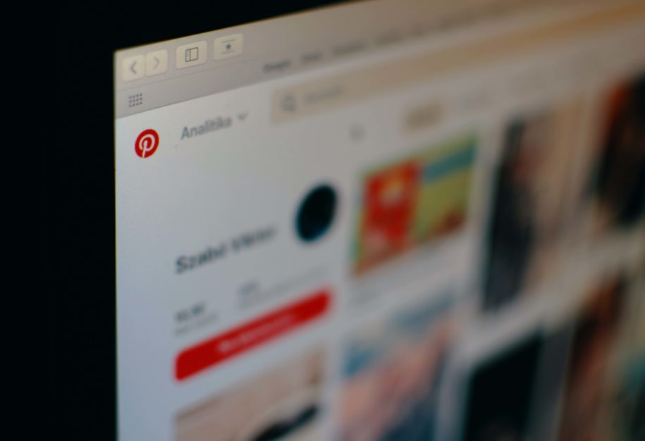 How to Delete Boards on Pinterest