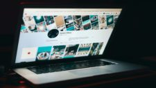 How to Find the Best Group Boards On Pinterest? Top Strategies
