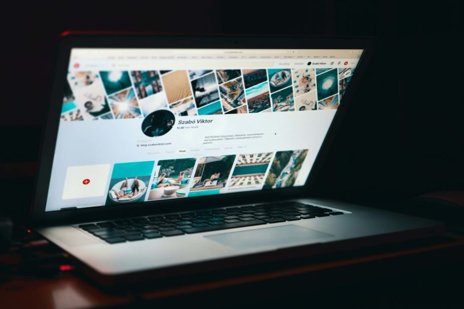 How to Find the Best Group Boards on Pinterest