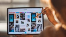 Ways How to Save Pictures from Pinterest - Desktop and Mobile