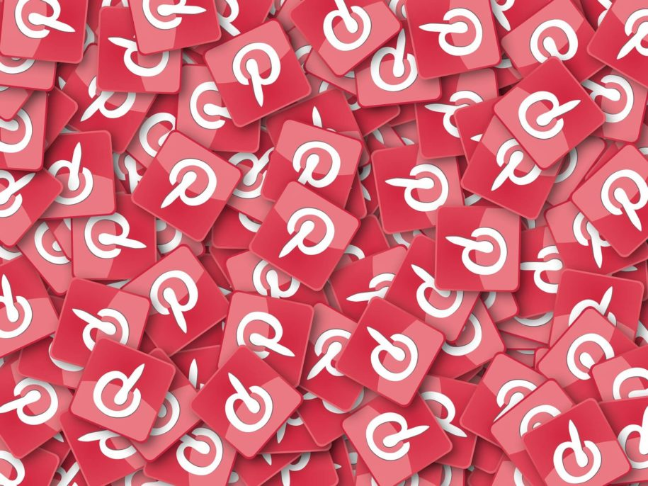 What Are Impressions on Pinterest